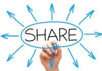 Share tentang Shaklee