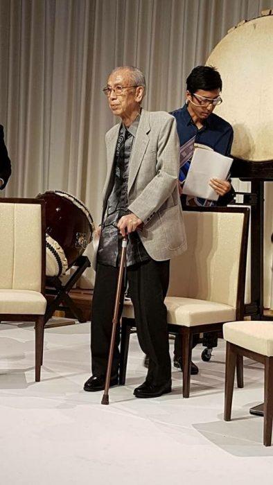 Prof. Dr. Yasuhiko Kojima