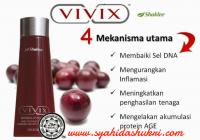 Fakta Vivix : 4 Mekanisme Utama Vivix