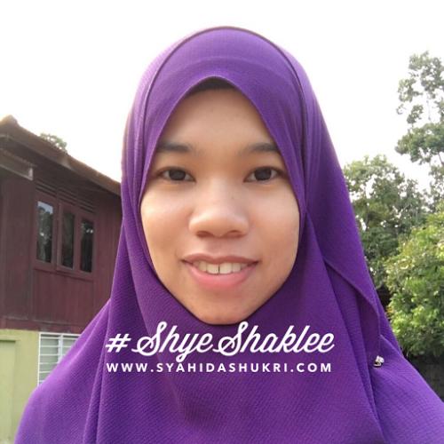 Pengedar Shaklee Petaling Jaya
