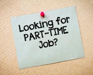 Anda Wanita atau Ibu yang mencari kerja part-time?