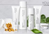 Produk Shaklee Youth