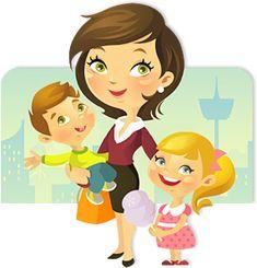 Ibu tunggal terpaksa kuat semangat untuk menempuh segala cabarfan hidup