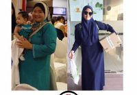 Success Story Jom Detox Jutawan